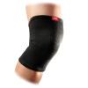 Maikedawei (McDavid) 510 работает езда Открытый баскетбол бадминтон сторонником трикотажные высокой упругой термического колена черного код L mcdavid 6300 dual compression knee sleeve