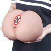 MIZZZEE мужской мастурбатор Секс-игрушки для взрослых Искусственная вагина 1: 1 p0170 fuel trim bank 1