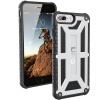 UAG iPhone7 Plus (5,5 дюйма) падение сопротивления Mobile Shell чехол для Apple, iPhone7 Plus / iPhone6s Plus Premier Series Premier Red premier лосьон для тела колокольчик premier body care body lotion bell a26 300 мл
