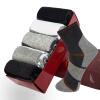 [Супермаркет] Джингдонг Хенг Yuan Xiang пять пар платье носки мужские спортивные носки хлопчатобумажные носки мужские хлопок носки A1516W19 опоры колёсные yuan xiang