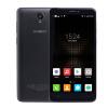Cubot Max 4G смартфон смартфон