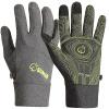 Скейлер (SCALER) перчатки мужские и женские модели подходят удобные стрейч сенсорные перчатки S7231283 выросли фиолетовый M