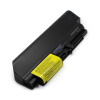 Марка Для IBM LENOVO ThinkPad R60 R60e T60 T60p Z60 Z60m Z60e Z61 Z61e Z61m Z61p 7200mAh Замена портативный ноутбук Батарея 5200mah 6 cells replacement laptop battery for ibm thinkpad r60 r60e t60 t60p lenovo thinkpad r500 t500 w500 laptop batteria