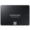 SSD накопитель SAMSUNG 850 EVO, 2TB samsung samsung 850 evo 2tb sata3 ssd накопители