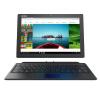 Lenovo Miix5 Elite комбо таблетки 12.2 дюймов (i3-6100U 4G памяти / 128G / Win10 содержит клавиатуру / стилус / Office) черный шторм lenovo miix цельнометаллический стилус bluetooth
