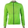 Анта (из АНТА и) мужская одежда 15635641-1 капюшоном кардиган куртки Гуан Чи Грин S головка kraft кт 700382