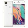 HTC Desire D10w 10 pro, Cмартфон Китайская версия Нужно Root htc desire 650