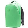 Французский посол (Delsey) простой моды ноутбук сумка водонепроницаемый рюкзак мешок мужчин и женщин 70370460003 Зеленый