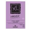 Кансон (Кансон) XL Series Маркеры MARKER окрашены это специальная книга этюдник 210 * 297 (A4) 100 Zhang