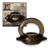 MODE-design кольцо для взрослых Секс-игрушки для взрослых лосьон для тела мужской с феромонами london miami tokyo 150 мл