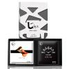 Youzhi Влажные мужские салфетки для задержки Секс-игрушки для взрослых yarun салфетки влажные для мужчин 10 10 салфетки влажные для женщин