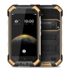 Blackview BV6000S смартфон blackview a8 смартфон
