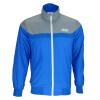 ERKE ERKE новый теплый куртка ветрянка спорт и отдых мужской куртка 11216108009 васильковый 3XL отдых и спорт