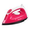 Panasonic NI-V100N утюг легкая гладильные серия (розовый)
