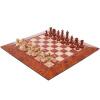 AIA (UB) магнитные шахматы 2806 (среда) лже деревянные игрушки elite panaboard ub t880 купить