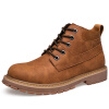 Мужские ботинки Мужские ботинки Мужские ботинки Мужские ботинки Мужские ботинки Мужская обувь 1311 Желтый 41 ботинки findlay findlay fi020awsnr53