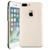 Вэй Цзи iPhone 7 Plus / 6с P / 6 P падение сопротивление Apple, телефон оболочка 7 / 6s / 6 металлических защитный чехол 5,5 дюйма Тиран золото защитный чехол r just с креплением на велосипед для iphone 7 7 plus 6 plus 6s plus 6 6s 5 5s se