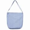 sac maitres парусиновая женская сумка, сумка через плечо 2013 новинка парусиновая сумка с заклепками для женщин