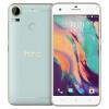HTC D10w Desire 10 pro htc desire 630