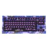 держатель soupt akc 198 Черная радуга АККО AKC87 механическая клавиатура черный вал