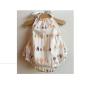Лето Детская одежда с коротким рукавом мультфильм Romper младенца младенцев Rompers Baby Girl Одежда baby rompers 100