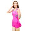 SANQI женский спортивный купальник, плавки sanqi женский спортивный купальник плавки бикини