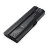 9 Cell 7800mAh литий-ионная аккумуляторная батарея для ноутбука Acer Aspire 3600 3680 5500 5580 5570Z цена и фото
