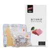 [Jingdong supermarket] TALI TAILI food grade PE vacuum preservation bag without pump to add 10 loaded 23cm * 28cm shineye 220v 110v household food vacuum sealer packing machine film vacuum packer container food sealer saver include 10pcs bags
