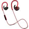 JBL Reflect Mini BT профессиональный спорт беспроводной Bluetooth гарнитуры телефонные звонки провод мини-ночь запустить красную версию наушники jbl synchros reflect bt black