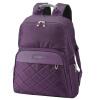 Sentance SUMDEX 14.1 Yingcun + IPad элегантные плечи компьютера рюкзак фиолетовый PON-325VT sumdex рюкзак