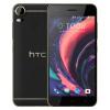 HTC Desire D10w 10 pro, Cмартфон  Китайская версия  Нужно Root htc desire аккумулятор купить динамо