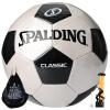 Spalding No. 5 футбол TPU материал обучения игры мяч 64-919Y spalding spalding 73 303 резиновый материал no 6 мяч женщина с мячом баскетбол page 5