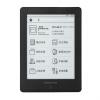 HW (Hanvon) + чтения электронных книг читаемый экран электронных чернил дисплей высокой четкости 6 дюймов сенсорный экран 8G WIFI памяти версия электронной бумаги книги читатель