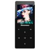 (Newsmy)A66 8G MP3 MP4 звукозапись портативный спортивный HIFI плеер плеер hyundai 3588 8g mp3