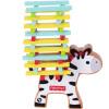 Fisher-Price магнитный шарик лабиринты игрушки щетка зоосад детские развивающие деревянные развивающие игрушки FP3001 развивающие деревянные игрушки кубики овощи