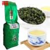 250g Tieguanyin Oolong Tea Chinese Tikuanyin Green Tea Anxi Tie Guan Yin Natural Organic Health Authentic Rhyme Flavor Green Tea free shipping 250g taiwan alishan high mountain tea peach flavour oolong tea frangrant tieguanyin tea good tikuanyin href