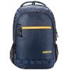США бригада сумки (AmericanTourister) URBAN BP EC 2015 компьютер сумка рюкзак 49Q * 41001 темно-синий степлер мебельный gross 41001