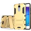 KOOLIFE Наслаждайтесь 6 телефон оболочки защитные рукава популярные бренды популярные бренды стоят с подставкой подходит для Huawei Glory наслаждаться Доспех Series 6 - Tyrant золото бренды