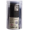 Истинный цвет (Truecolor) EGP002 черный гель 30 (сердечник 10 Plus) Бутилированная цены онлайн