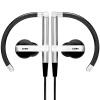 TV Plus (Лемье) EB20 беспроводной Bluetooth гарнитуры Bluetooth гарнитуры Bluetooth гарнитуры спортивные наушники музыку, как красный