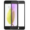 BIAZE iPhone7 Plus закаленного стекла мембраны Apple, 7 Plus полный экран высокой четкости Blu-Ray фильм анти-взрывобезопасный защита телефон фильм JM158- черный смартфон apple iphone 7 plus 32gb mnqm2ru a черный