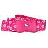 Hello Kitty (HELLO KITTY) LT-741 багажный ремень багажный ремень