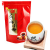 250g Top Class Lapsang Souchong without smoke Wuyi Organic Black Tea Warm Stomach, The Chinese Green Food keemun Black Tea 2015 lapsang souchong try to drink gold junmei top black tea wuyishan tongmu commissioner bags high grade special spring