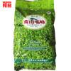 250g early spring organic green tea China Huangshan Maofeng tea Fresh the Chinese green tea Yellow Mountain Fur Peak липпицианская кобыла schleich