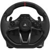 ХОРИ RACING WHEEL APEX PS4 PS4-052 PlayStation официально лицензированной руль руль для самоката apex bol bars xl hic clear