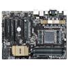 Asustek (ASUS) A88X-PLUS / USB 3.1 материнской платы (AMD A88 / FM2 +)
