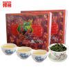 Hot sale !Taiwan High Mountains New Spring Oolong Tea 250g,Tikuanyin tea,Tieguanyin tea,Green tea Free Shipping! free shipping 250g taiwan alishan high mountain tea peach flavour oolong tea frangrant tieguanyin tea good tikuanyin page 3