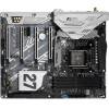 ASRock (ASRock) Z270 SuperCarrier материнской платы (Intel Z270 / LGA 1151)