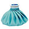 ZAMST пакет со льдом холодного компресса, ледяного компресса для снижения температуры, снятия опухоли (диаметр 15см)