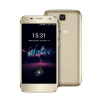 UHANS A101s Android 6.0 MTK6580 3G Mobile with 2GB+16GB 5MP+8MP Camera